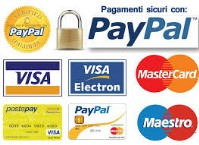 ode_paypal